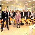 Study Visit Interreg IVC Project CASA 2012