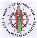Sint Catharina-gilde tot Blortem en Gestel stelt zich graag aan u voor