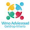 Wmo Adviesraad Geldrop-Mierlo sluit zich aan bij OnsPlatform