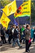 Climate March Eindhoven - 29 november 2019