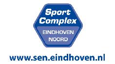 236-SEN-logo1[1].jpg