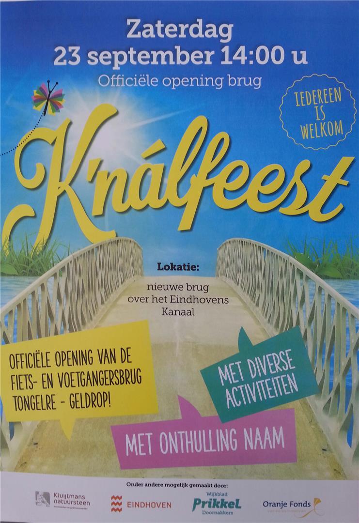 knalfeest 23 september.jpg